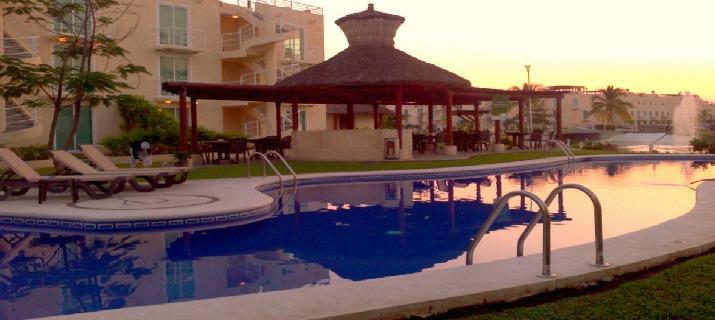 marquesa acapulco