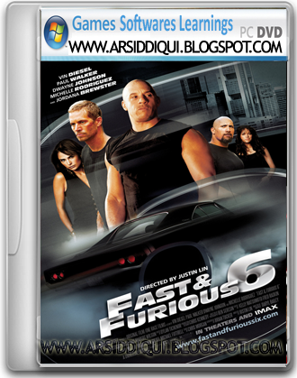 And furious free movie fast full 3 hindi hd in mp4 download
