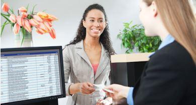 Pelayanan Prima Dalam Industri Perhotelan Berdasarkan Konsep A6