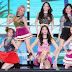Watch SNSD's fancam from the DMZ Peace Concert
