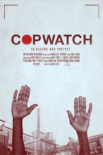 Cop Watchers Δειτε Ντοκιμαντερ με ελληνικους υποτιτλους