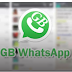 GBWHATSAPP  6.85 APK MOD Atualizado 2019