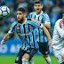 #ExPaulista - Marcelo Oliveira fala sobre pedido de desculpas de Renato Gaúcho ao grupo do Grêmio