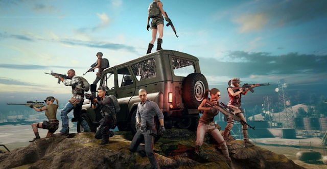 Pubg Ogn: OGN To Launch First Premium League In Europe: OGN Super