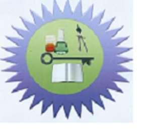 Admission Screening / Post-UTME Form 2017/2018 academic session in Edo University