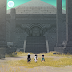 Lost Sphear is coming out in January 2018