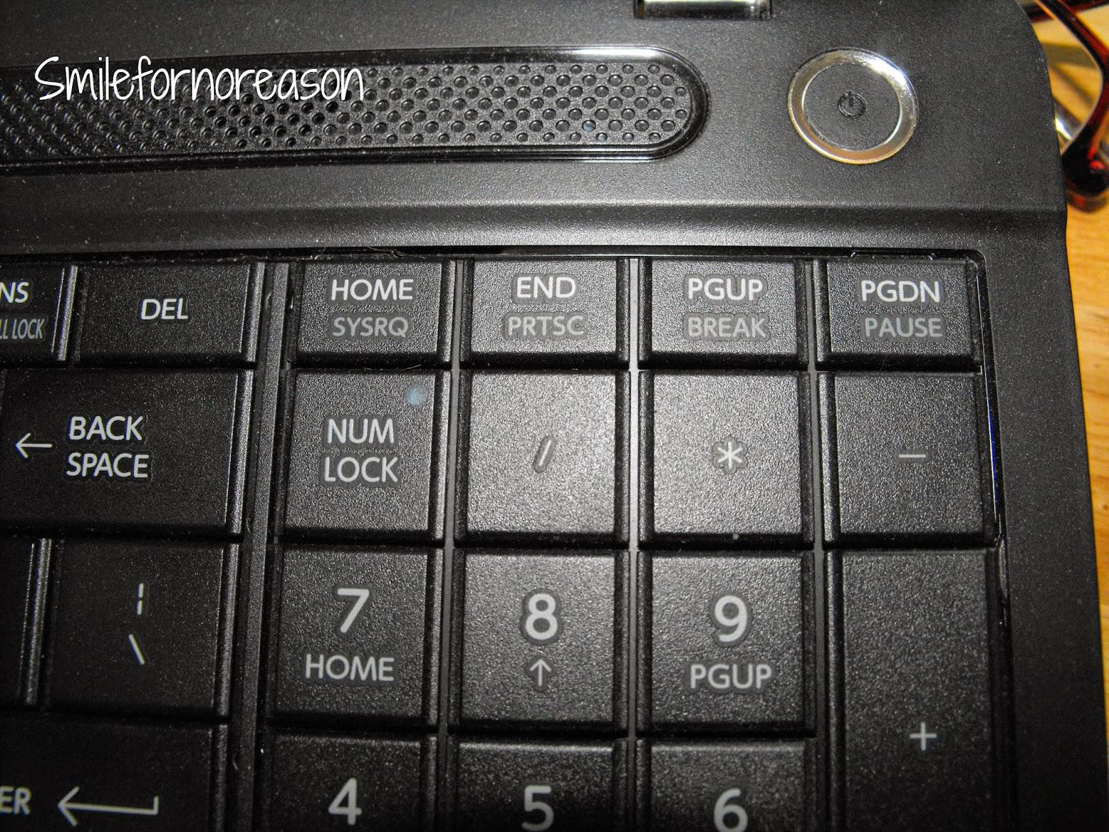 windows 8 keyboard