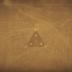 Αυστραλία: Μυστηριώδες τρίγωνο! (Βίντεο)