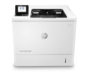 hp-laserjet-enterprise-m609dn-printer