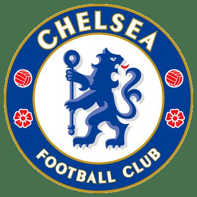 https://i0.wp.com/4.bp.blogspot.com/-UUx8Dnit1Qc/VWbaccOZTNI/AAAAAAAAJ8w/T9OkUrG1f0c/s1600/Chelsea_FC.png?resize=229%2C229&ssl=1