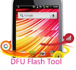 flash-tool-dfu-v2.03-free-download