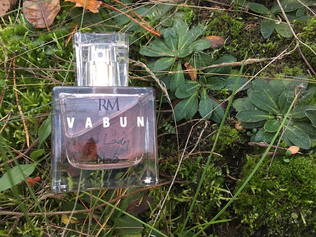 [VABUN] Perfumy, które pokochasz