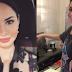 10 Wajah Selebriti Popular Malaysia Yang Cantik Tanpa Mekap