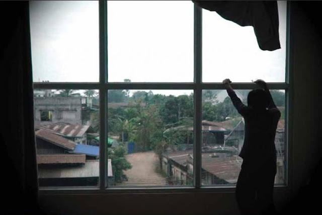 ဝင္းနႏၵာ ● တ႐ုတ္မယားအျဖစ္ ေရာင္းစားခံ ျမန္မာအမ်ိဳးသမီးမ်ားအေရး ကုလက အစိုးရအဖြဲ႕မ်ားကို ဖိအားေပးပါ - HRW