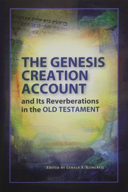 account of the stories in the book of genesis of the old testament Get this from a library stories from the old testament [from adam to joseph] [piet worm] -- retelling of the stories from the book of genesis with strict detail to.