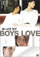 Boys love, 2006