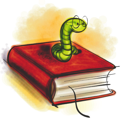 Kitap Kurdu Degilim Ama Severim Kitaplari Hem De Cok Pabucun