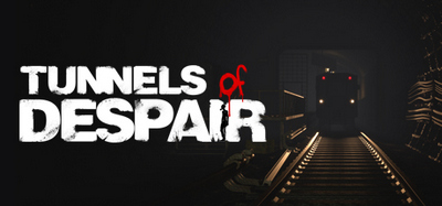 tunnels-of-despair-pc-cover-www.ovagames.com