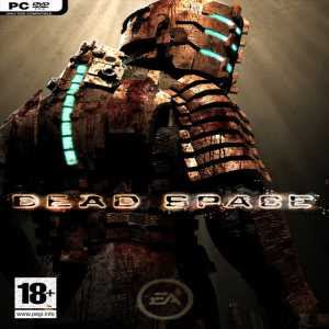 Download Dead Space 1 Game