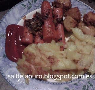 zanahorias-veganas
