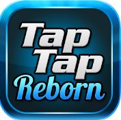 Tap Tap Reborn MOD APK