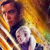 Star Trek: Sem Fronteiras revive importantes elementos da franquia com ainda mais ação e aventura