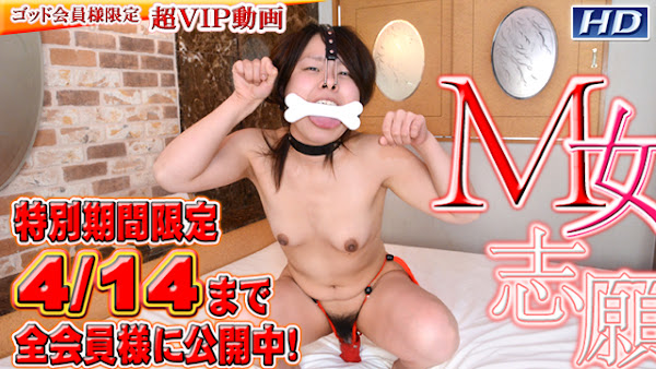 ガチん娘! gachig227 寛子 -M女志願12- wmv mp4 avi part rar torrent hd fhd