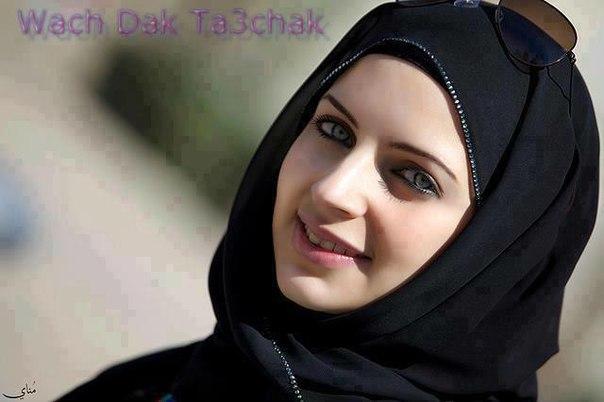 ارقام بنات السعودية للزواج 2018 [تعارف واتس اب بنات للزواج من سعودية] تويتر مطلقات سعوديات