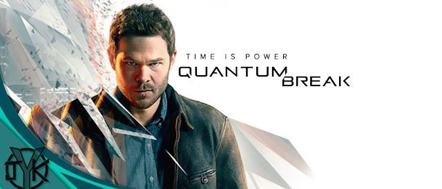 quantum break skidrow crack only