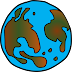Earth Clipart Free