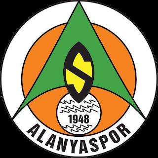 alanyaspor hd logo dls fts forma url