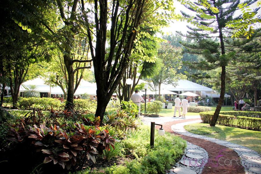 Quinta Pavo Real Del Rincon Jardín De Eventos Nuestras