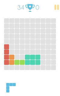 1010%2521%2Btetris%2Bpuzzle%2Bgame%2Bjilaxzone%2Bfloating [FREE iPHONE GAME] 1010! – Tetris-like Puzzle game with some additional of fun features Apps
