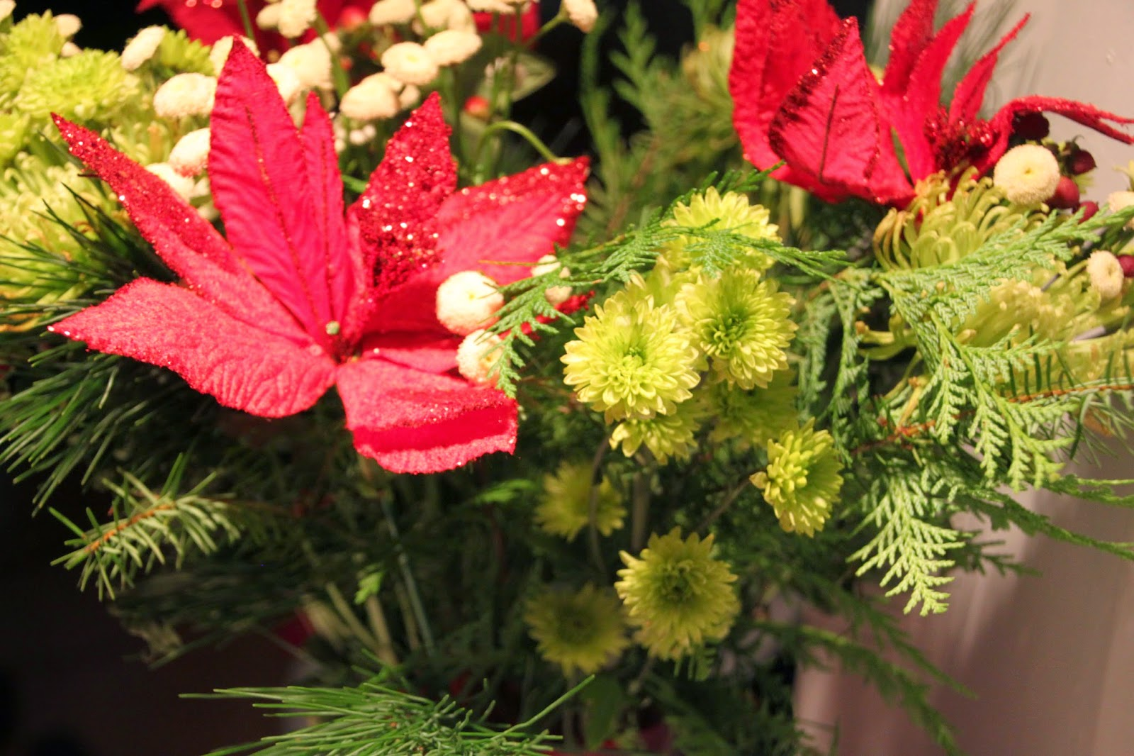 Susan s Disney Family Decorate your home with ProFlowers and ProPlants t