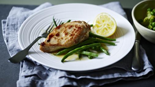Chicken some facts and recipe ideas Lemonchicken_73328_16x9