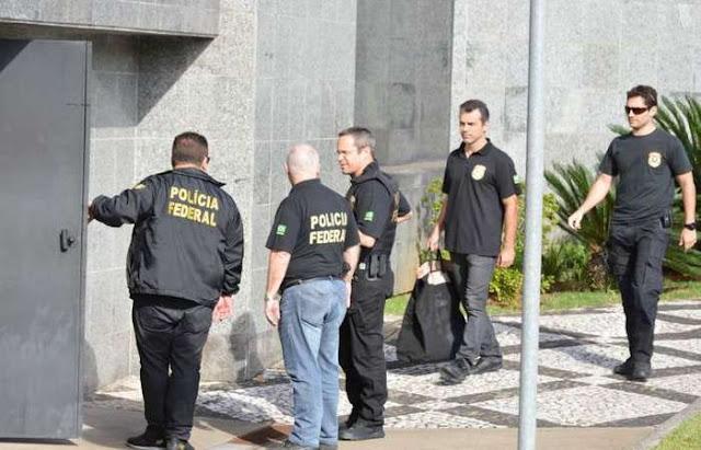 Lava-Jato devolveu R$ 848 milhões aos cofres públicos até agora