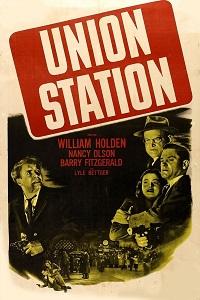 Watch Union Station Online Free in HD