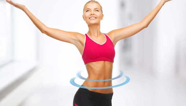 Reasons to Consider Tummy Tuck Surgery