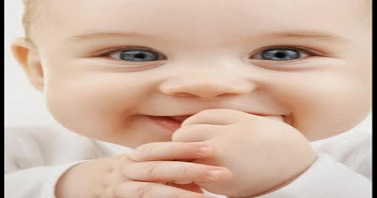 Unduh 60 Koleksi Gambar Bayi Lucu Bergerak Dan Bersuara