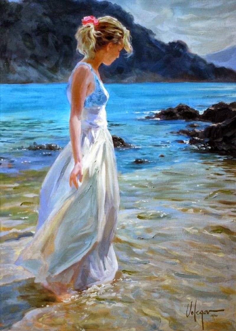 Dwc On The Beach - Vladimir Volegov - Dance With Colors-9418