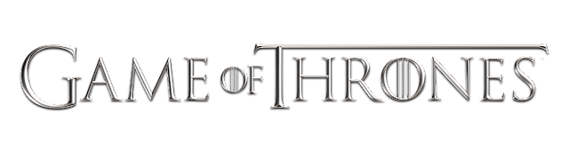 Best Way To Stream And Download Game Of Thrones All Seasons  Full Seasons S01 to S07