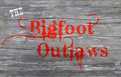 Bigfoot Outlaw Podcast 16