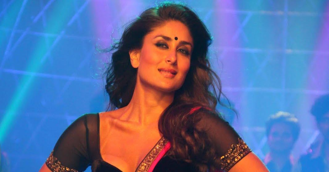 kareena navel images
