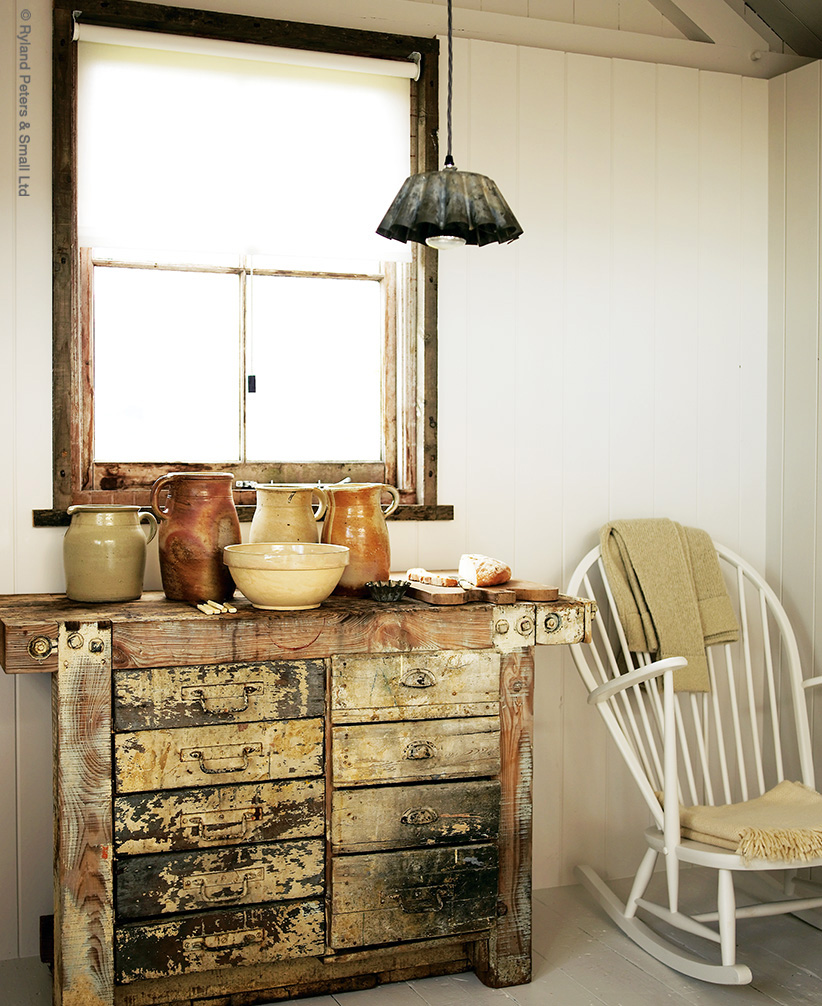 Simple Home Decorating: {Decor Inspiration} 12 Decorating Ideas For Simple And