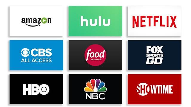 Amazon Fire TV 2017: hỗ trợ 4K HDR, thiết kế mới gọn hơn, giá 70$