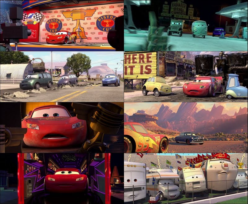 animated movies anime wallpapers cars 2 movie. Black Bedroom Furniture Sets. Home Design Ideas