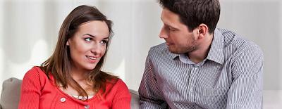 Como funciona la terapia de pareja y familia