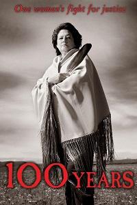 Watch 100 Years Online Free in HD