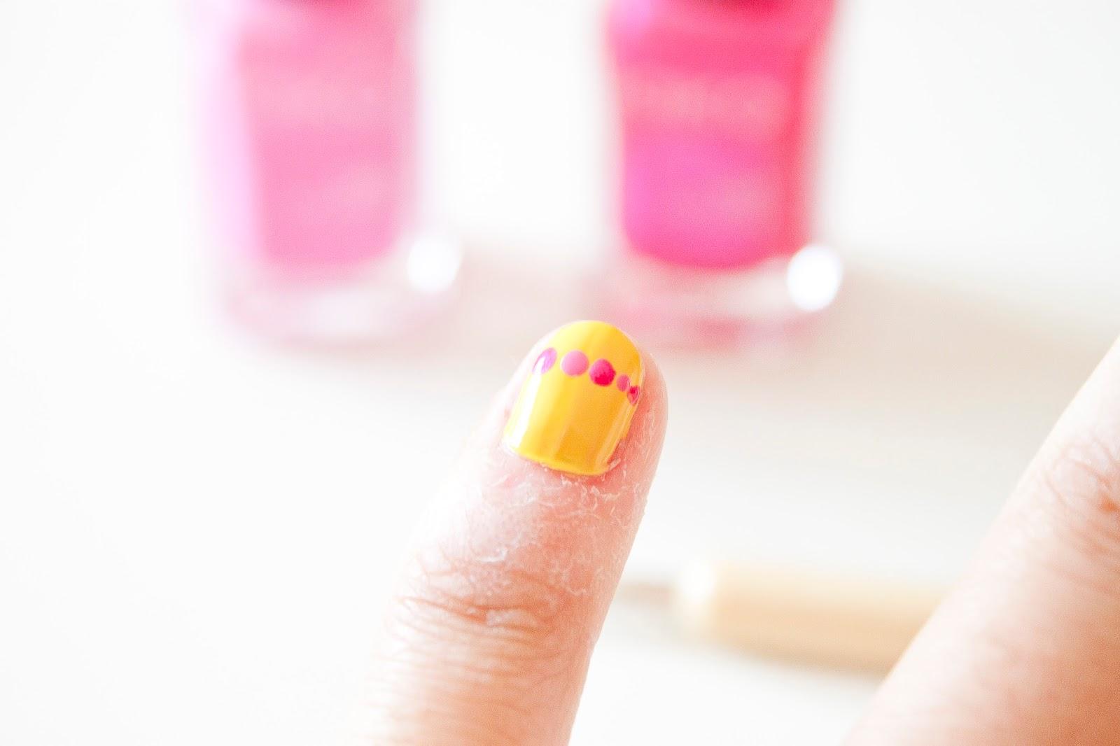 Nail art Ongle Manucure