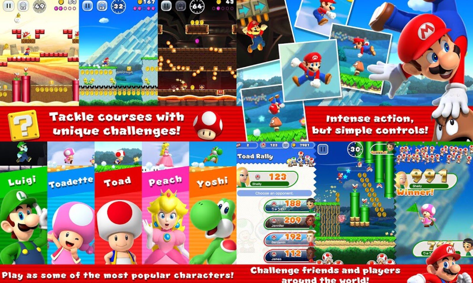 78+ Super Mary S World Apk - Super Marys World For Android, Mario